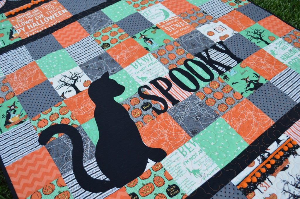 Halloween_quilt_tutorial_1