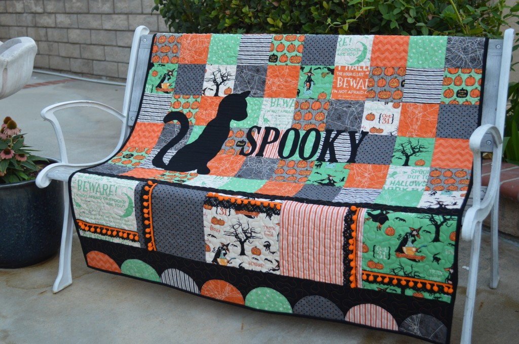 Halloween_quilt_tutorial_3