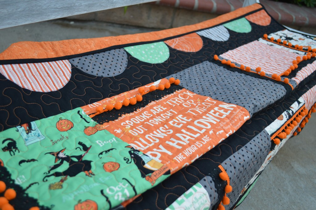 Halloween_quilt_tutorial_4