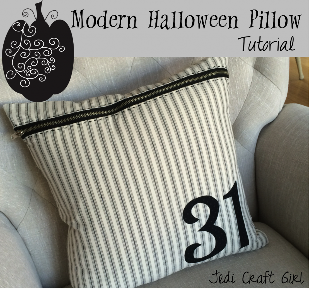 modern_halloween_pillow_tutorial