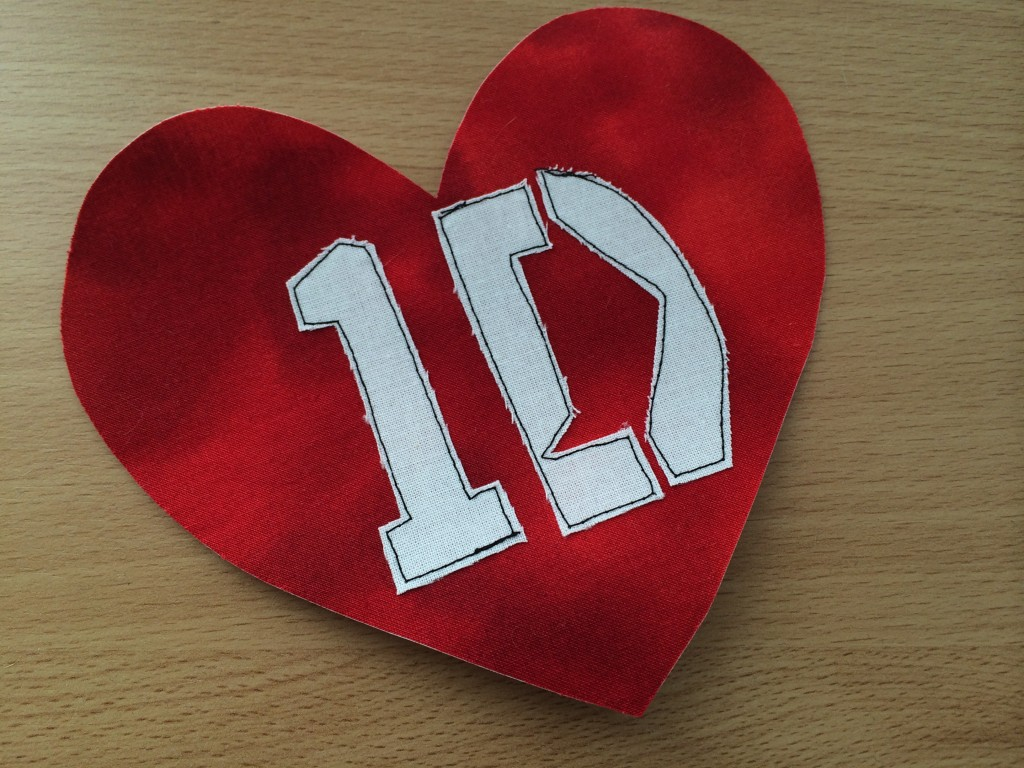 one direction concert t-shirt_3