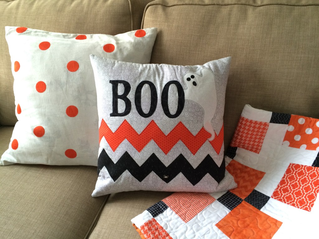 Halloween_Pillow_10