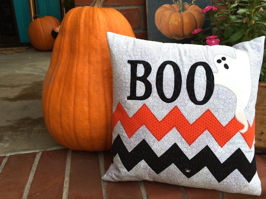 Halloween_Pillow_8