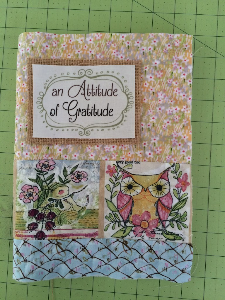 quilted gratitude journal tutorial_11