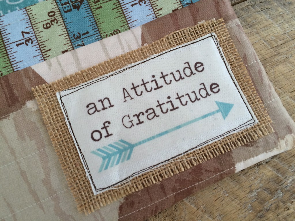 quilted gratitude journal tutorial_21