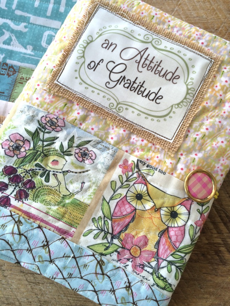 quilted gratitude journal tutorial_26