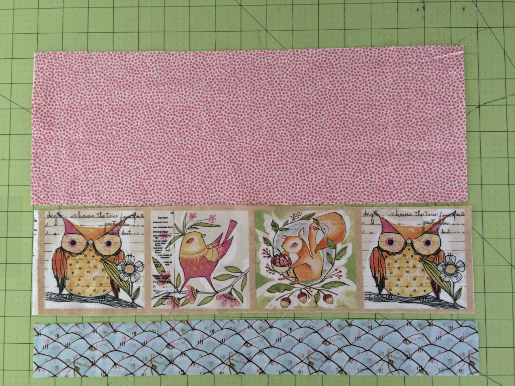 quilted gratitude journal tutorial_6