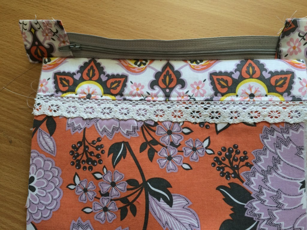 zipper pouch tutorial 16