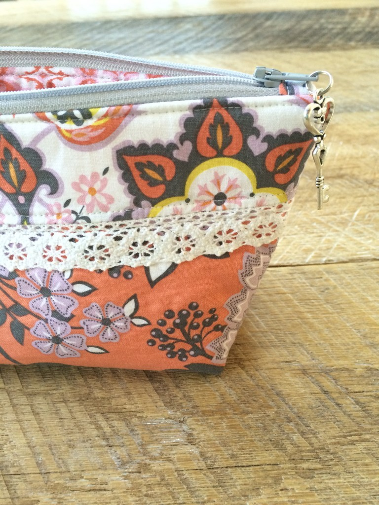 zipper pouch tutorial 29