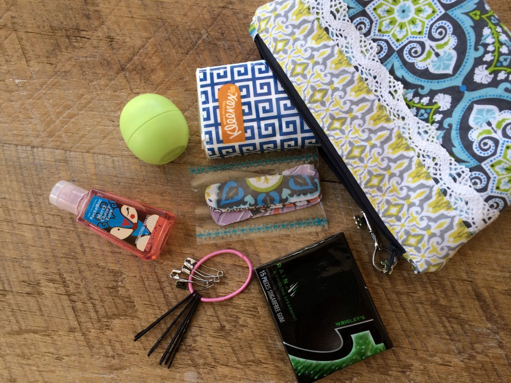 zipper pouch tutorial 32