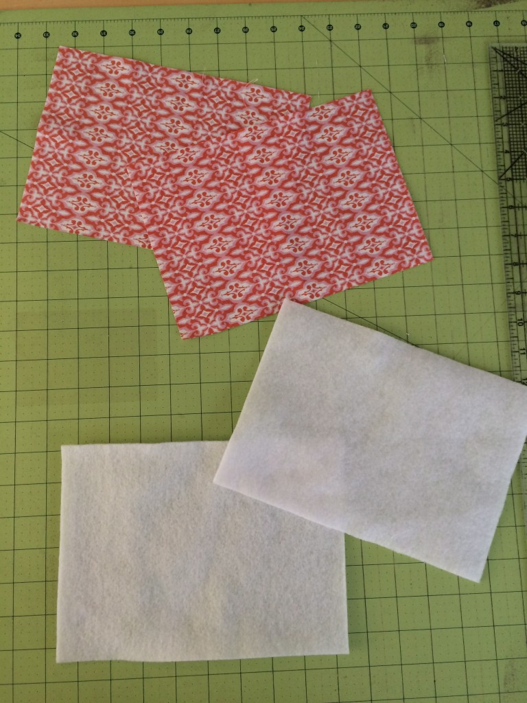 zipper pouch tutorial 5