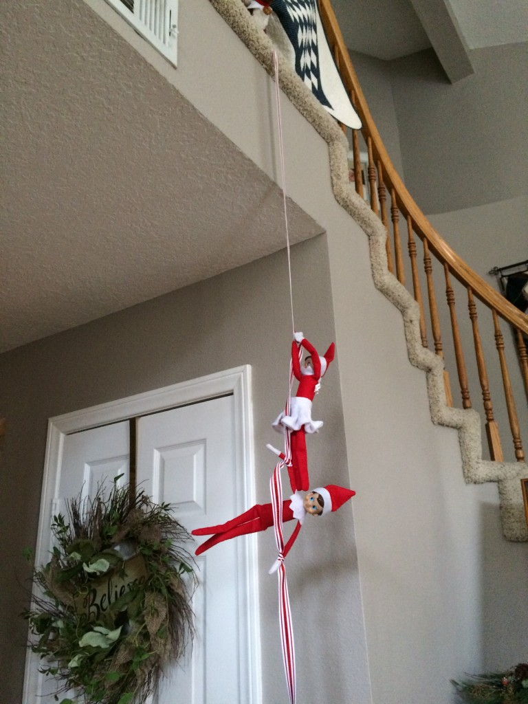 elf on the shelf 11