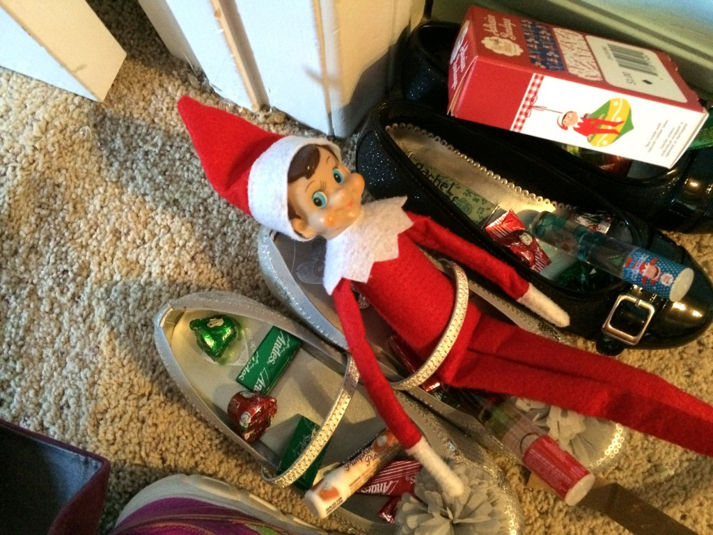 elf on the shelf 12
