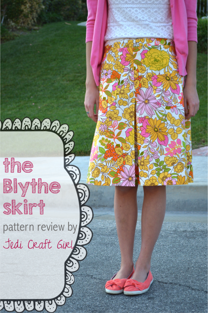 http://www.jedicraftgirl.com/wp-content/uploads/2015/02/magic-pattern-skirt-681x1024.png