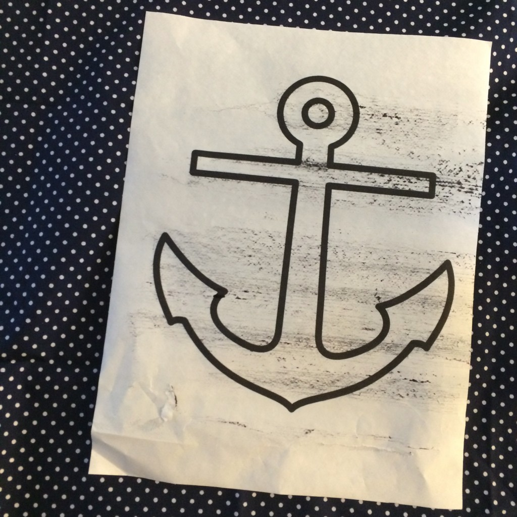 nautical mini quilt 4