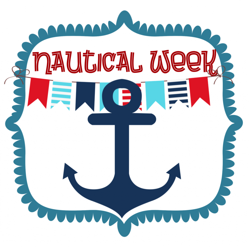 nautical week