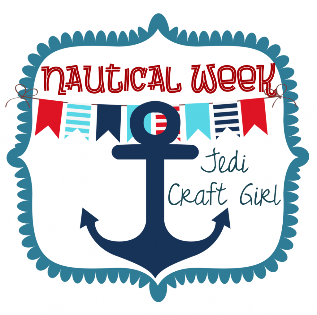 nautical week 2