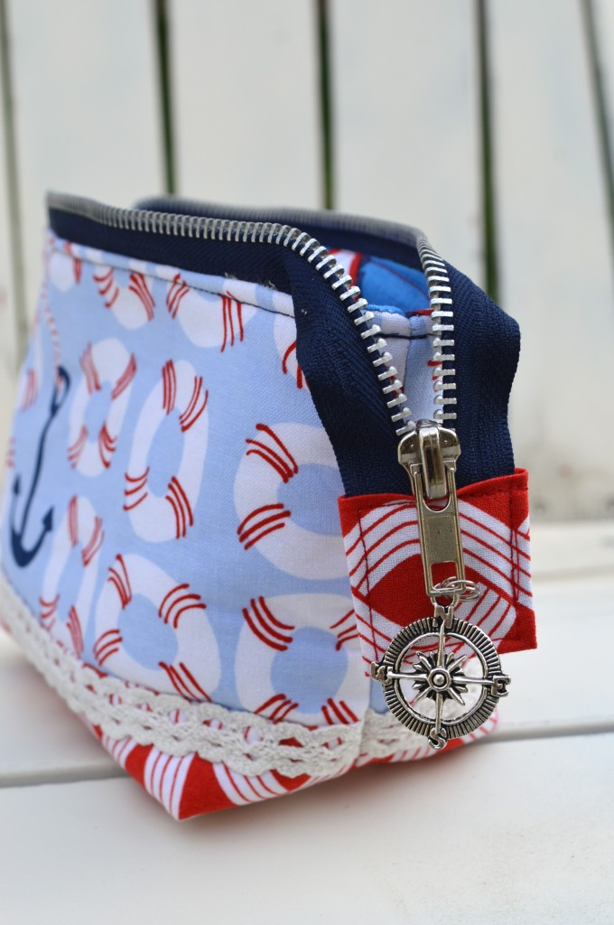 nautical zipper pouch blend 5