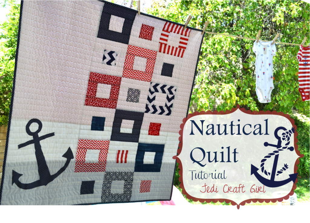 nautical_quilt_tutorial_baby_shower