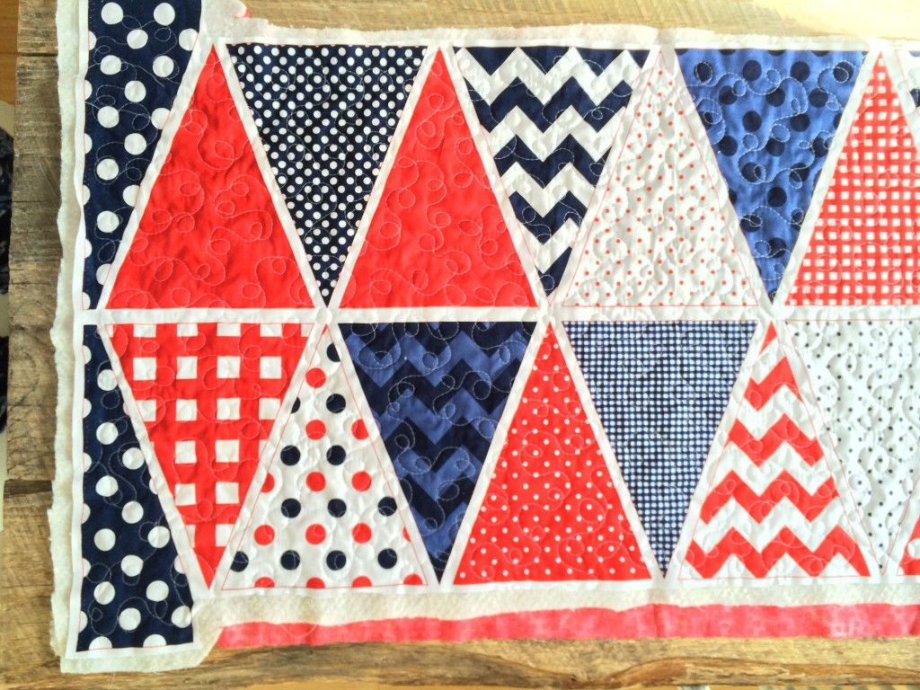 riley blake nautical banner deco foils 01