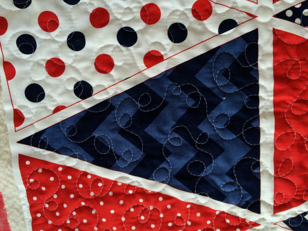 riley blake nautical banner deco foils 02