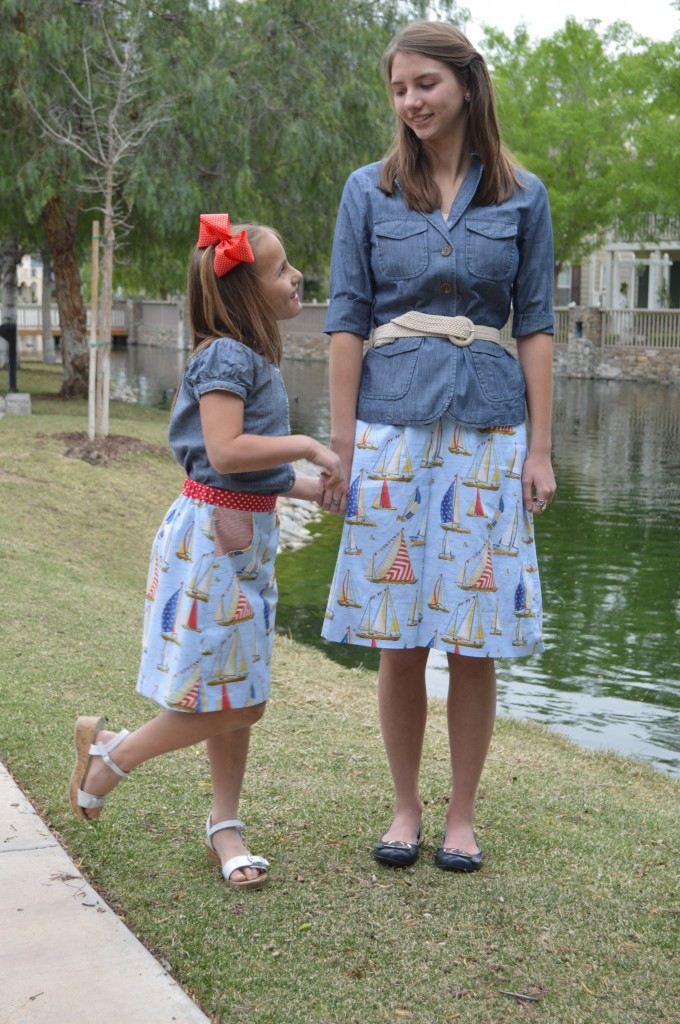 sailboat skirt 10