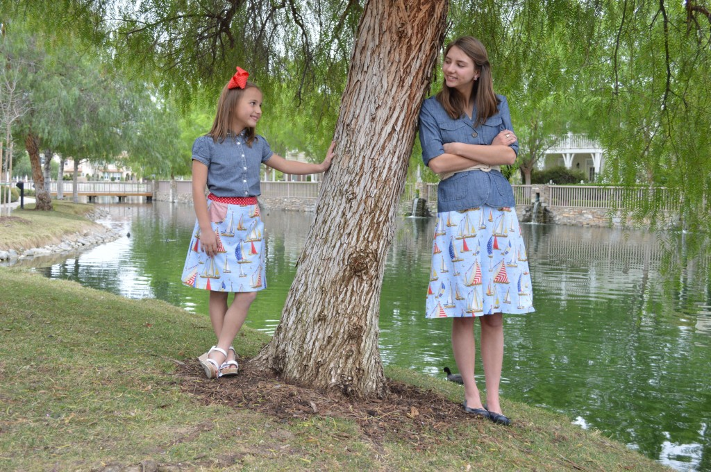 sailboat skirt 14