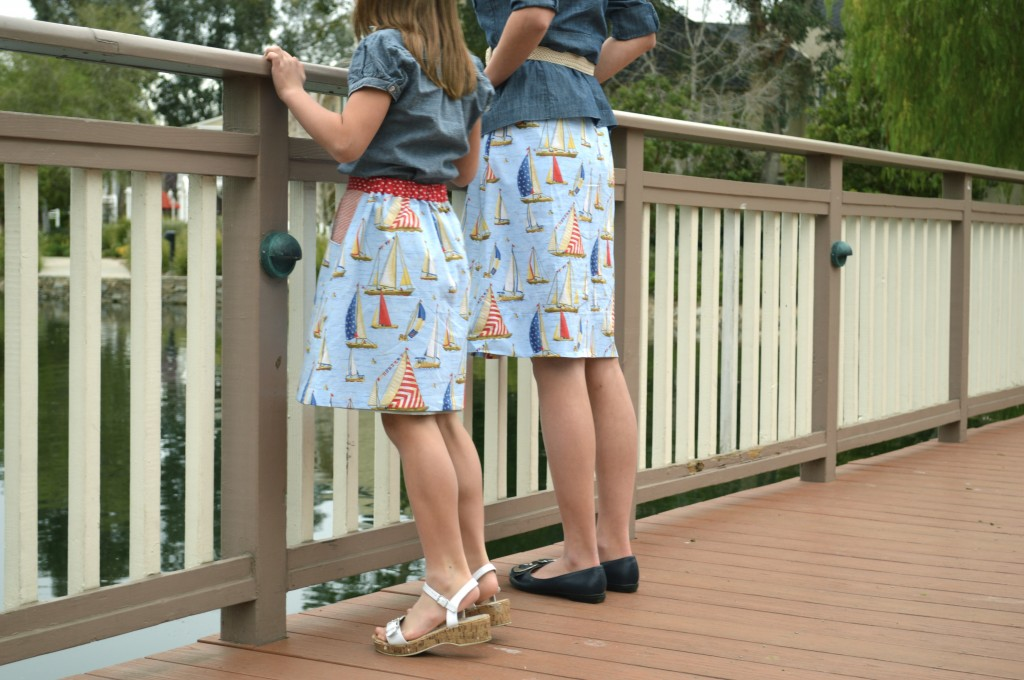 sailboat skirt 19