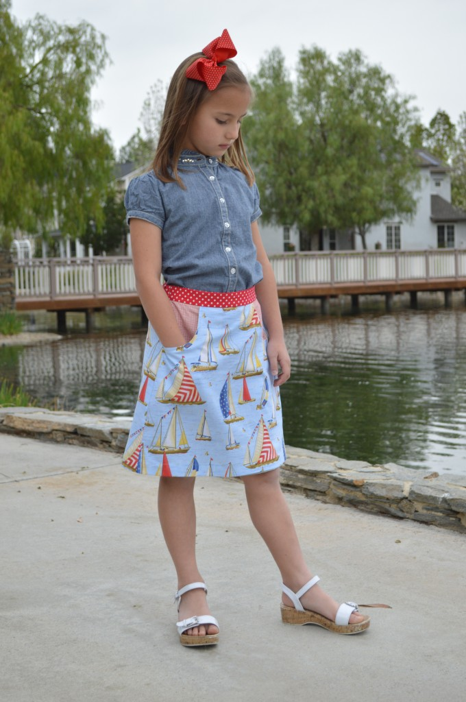 sailboat skirt 7