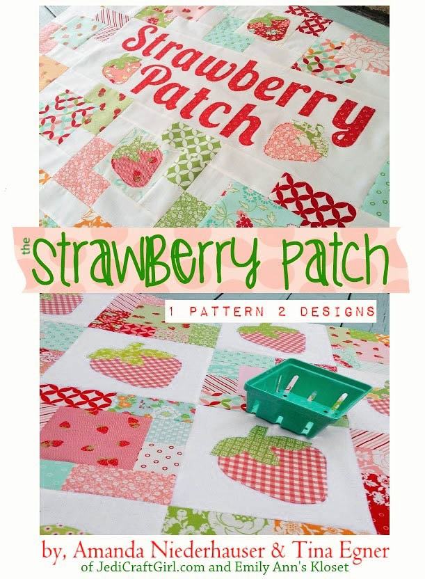 strawberry-patch-cover