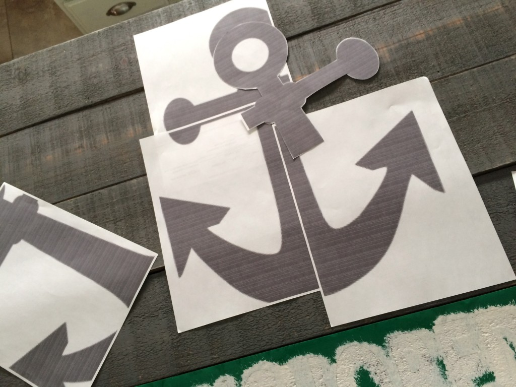 wood anchor sign 3