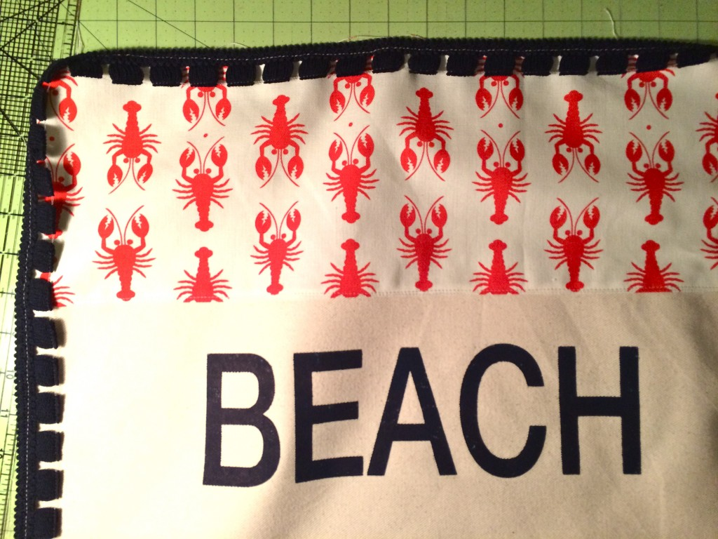 riley blake lobster pillow 13