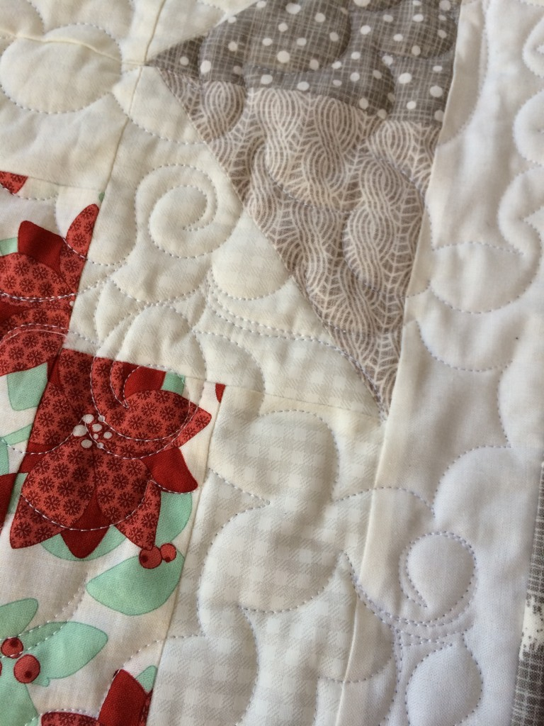 winterberry quilt 12