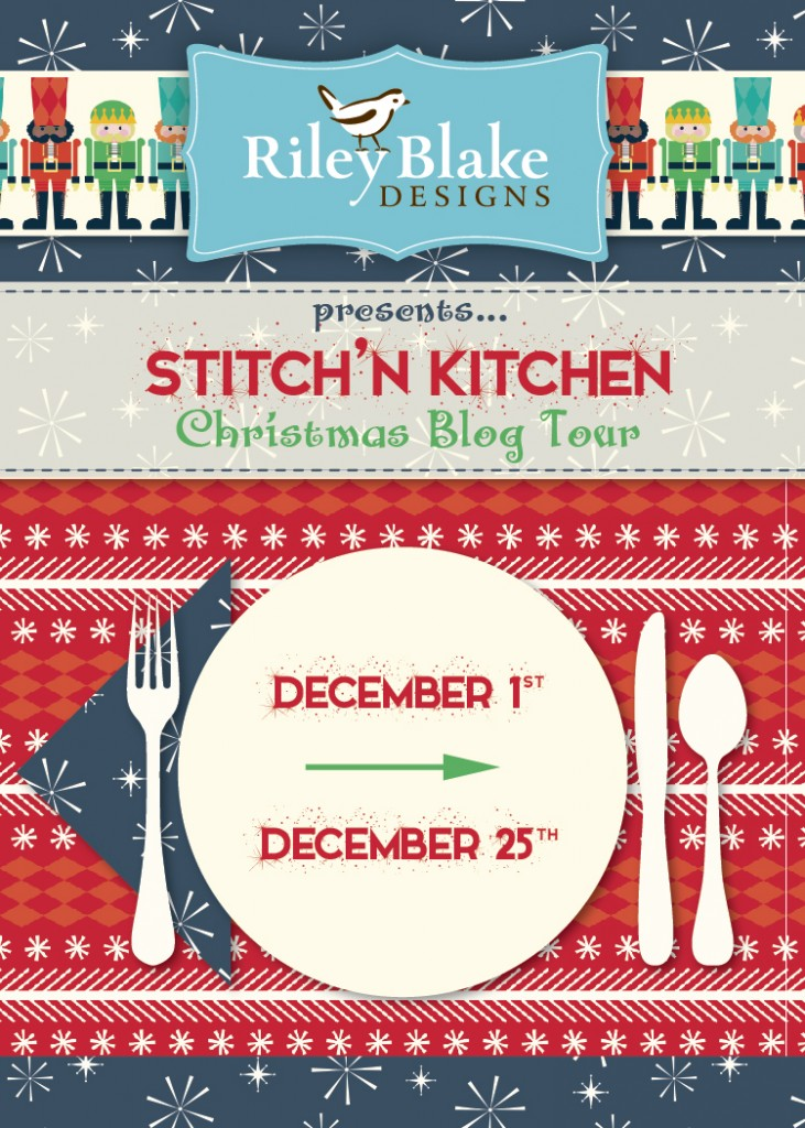 Stitchn_Kitchen_Christmas_Blog_Tour-01