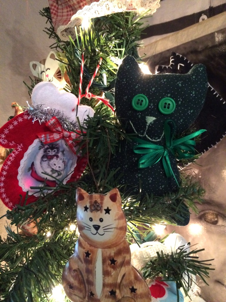 christmas cat softie 6