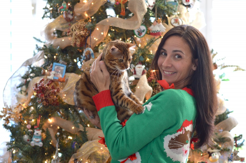 typsy elves cat sweater 3