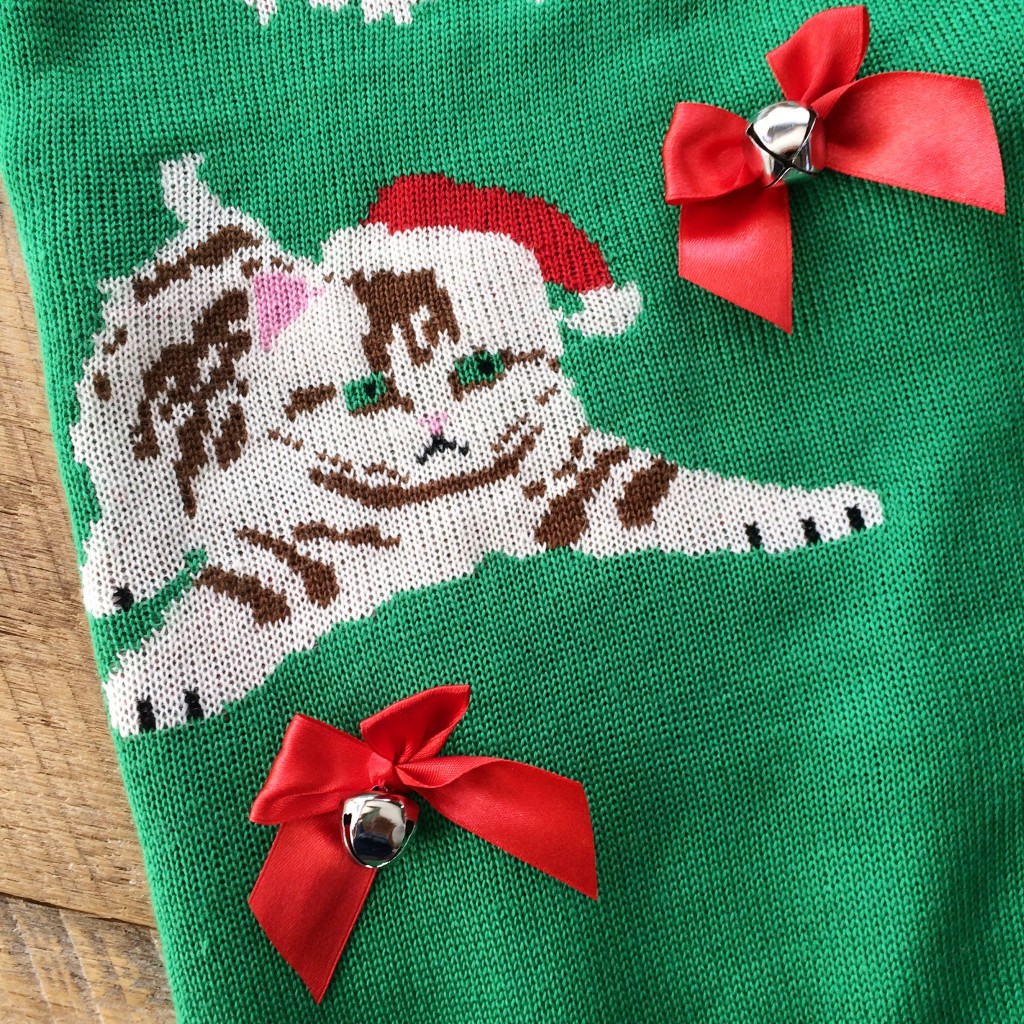 typsy elves cat sweater 5