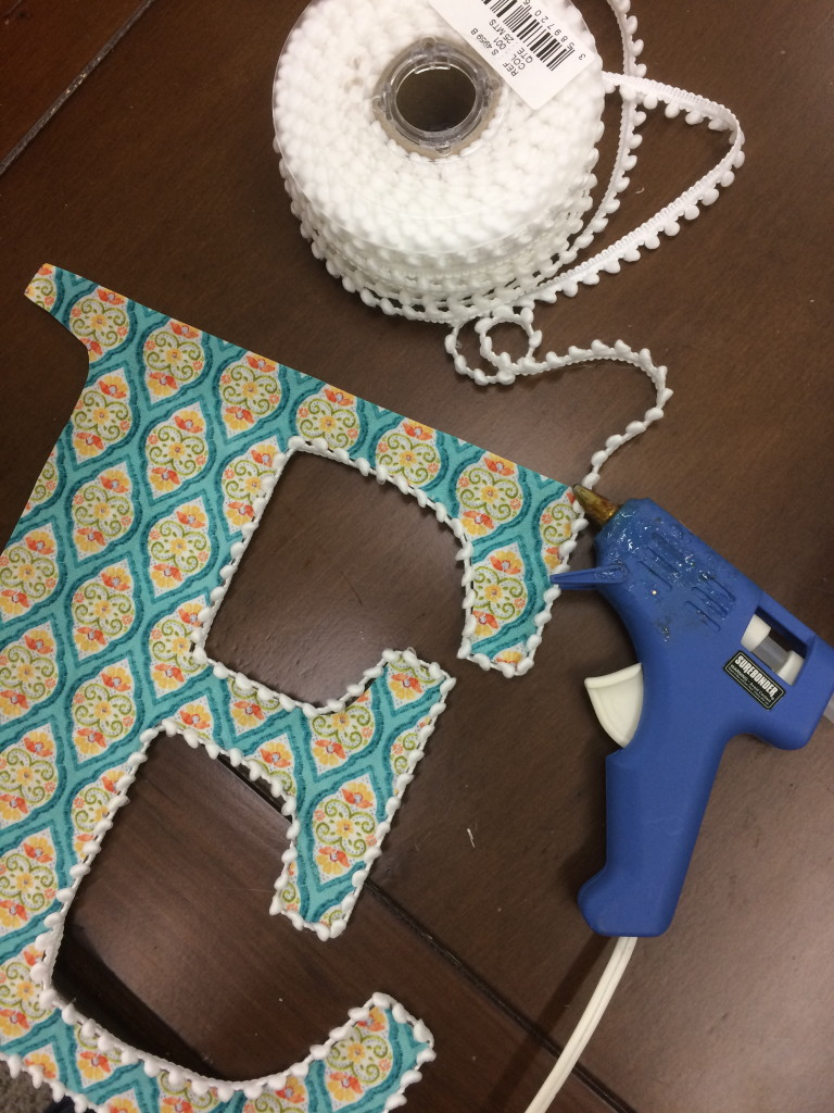 fabric letters 6