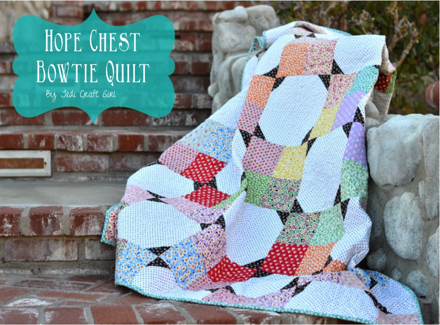 Quilts : craft quilt - Adamdwight.com