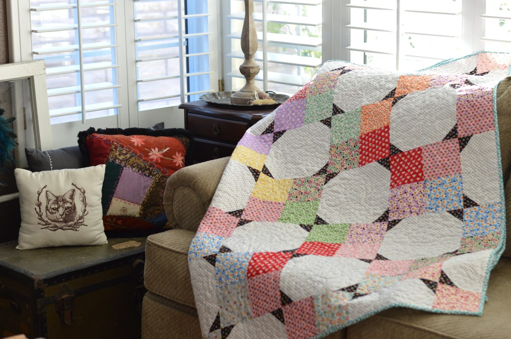 hope chest quilt 2