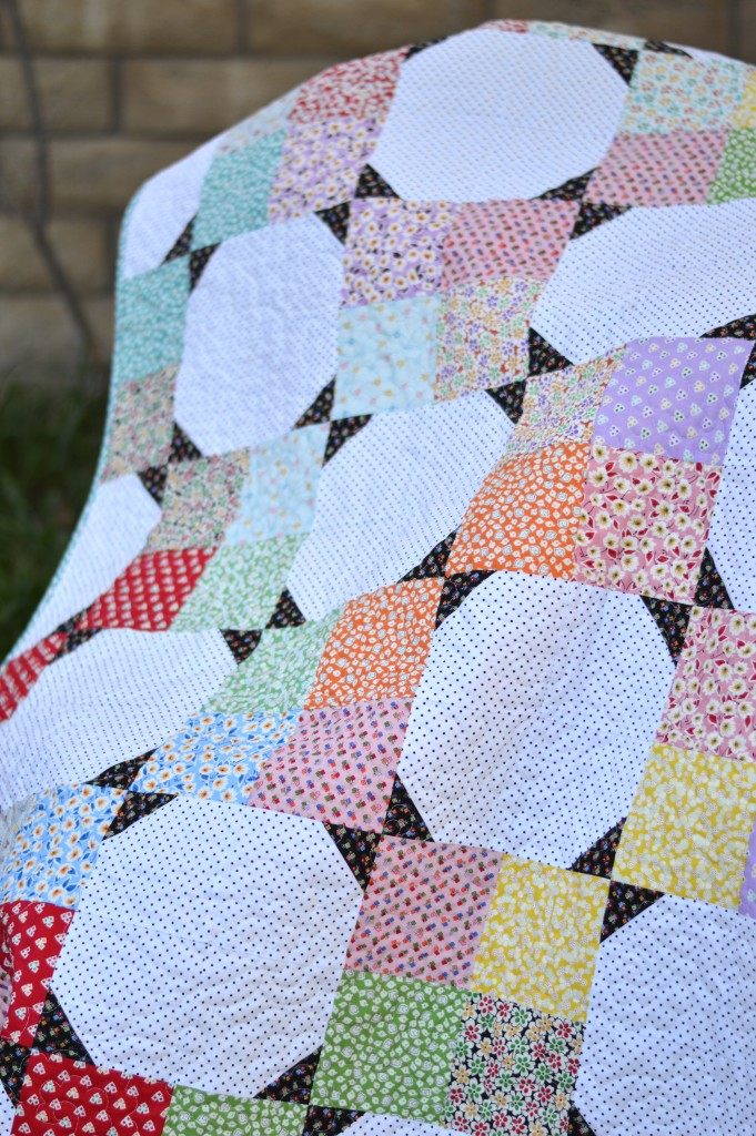 hope chest quilt 21