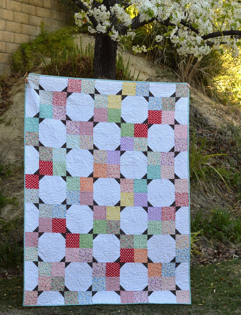 hope chest quilt 8