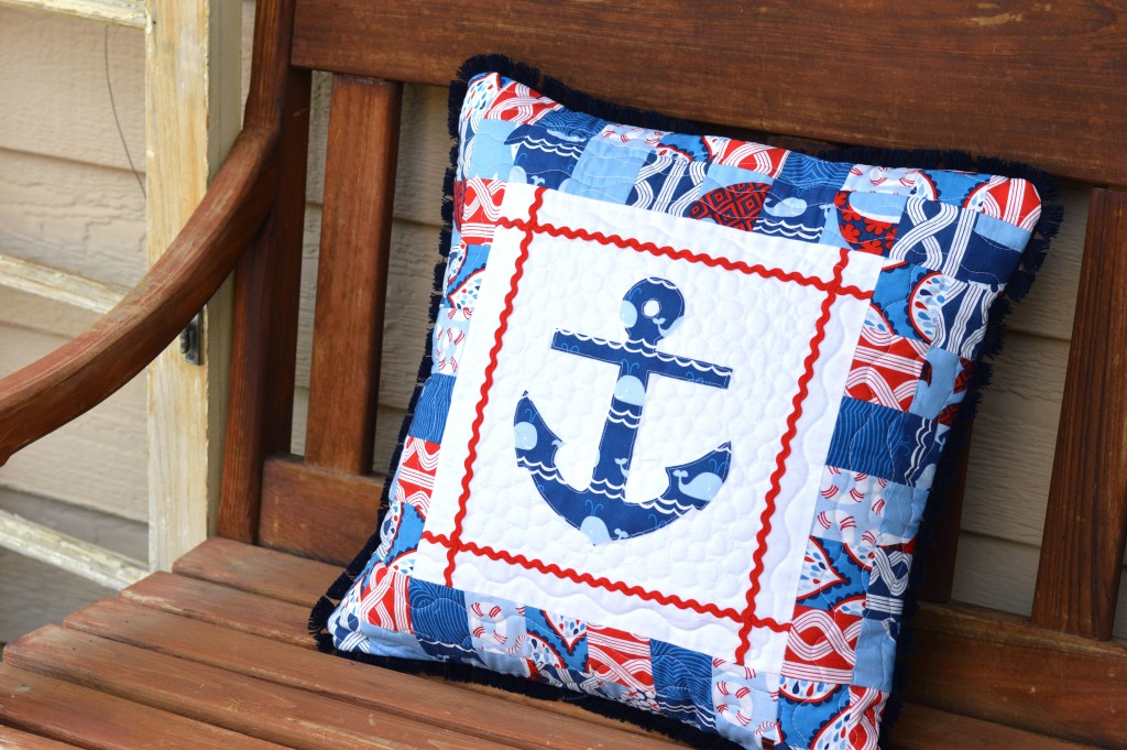 anchor pillow 4