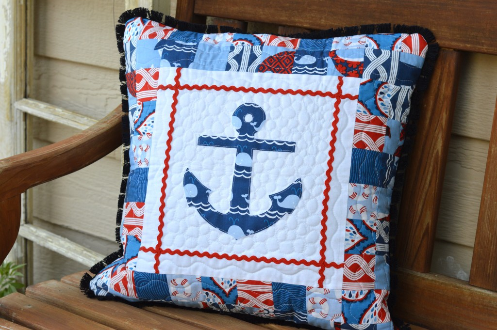 anchor pillow 5