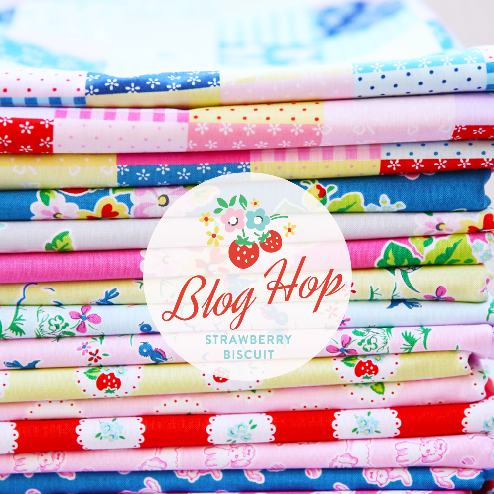 strawberry_biscuit_blog_hop