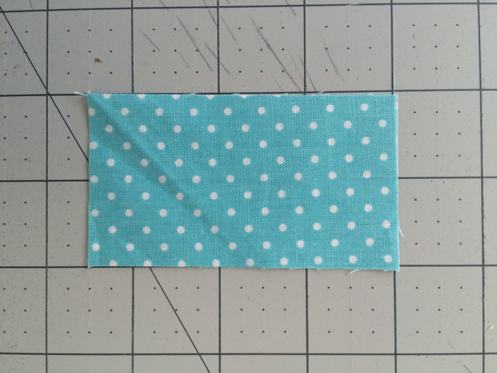 zipper pouch tutorial. 25