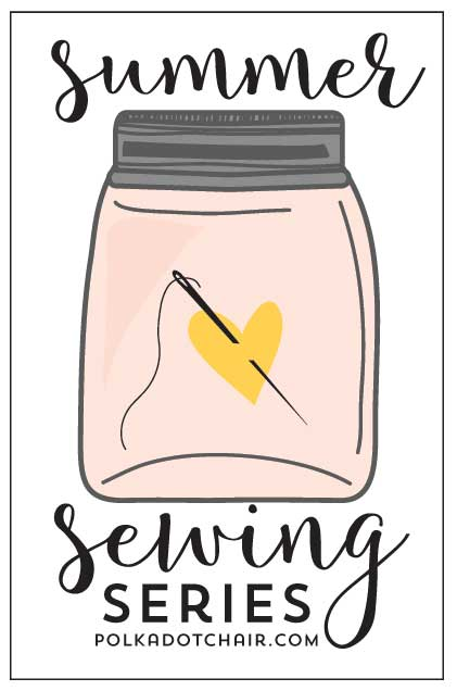 summer-sewing-series