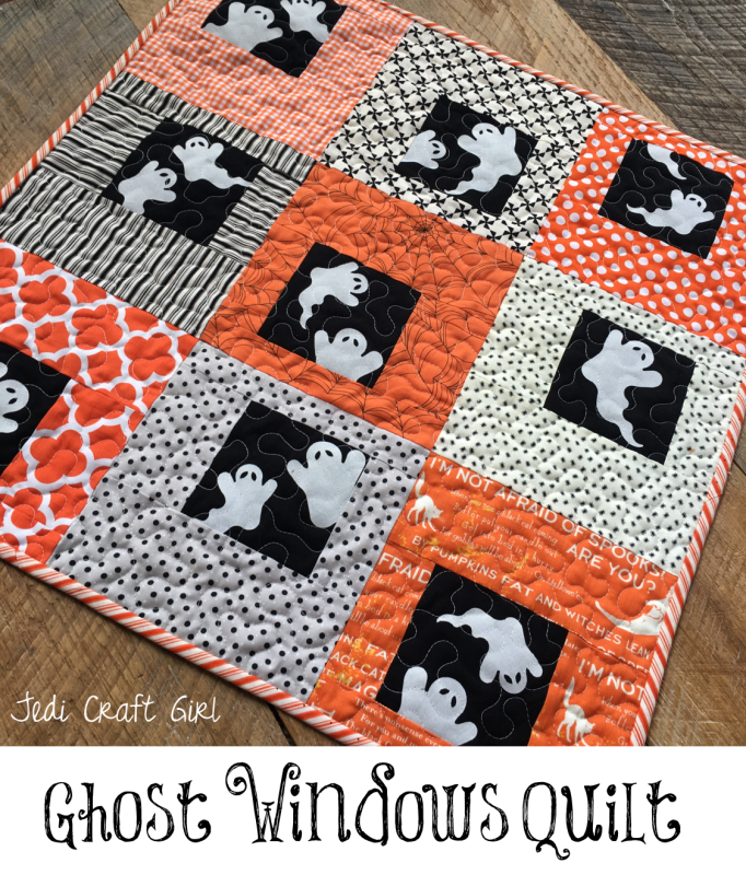 http://www.jedicraftgirl.com/wp-content/uploads/2016/09/ghost-windows-halloween-quilt-682x800.png