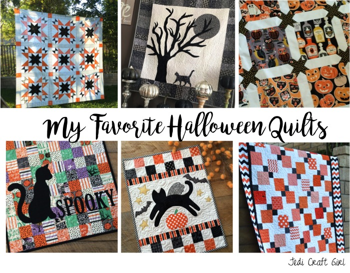 http://www.jedicraftgirl.com/wp-content/uploads/2016/10/my-favorite-halloween-quilts.jpg