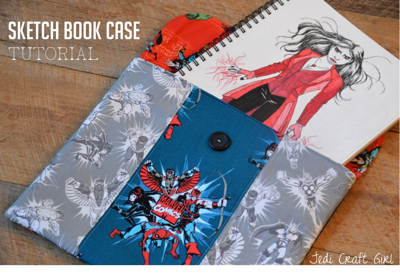 http://www.jedicraftgirl.com/wp-content/uploads/2016/12/sketch-book-case-tutorial-1.jpg